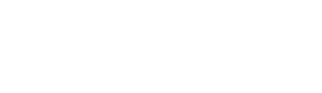 Orthomat Office Logo