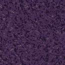 Cushion Fall Purple