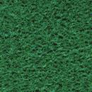 Cushion Fall Green