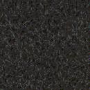 Cushion Fall Dark Grey