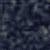 Poly Print Logomat Navy Blue