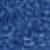Poly Print Logomat Royal Blue