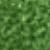 Poly Print Logomat Emerald Green