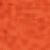Poly Print Logomat Orange
