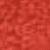 Poly Print Logomat Red