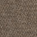 Berberpoint Calibrate