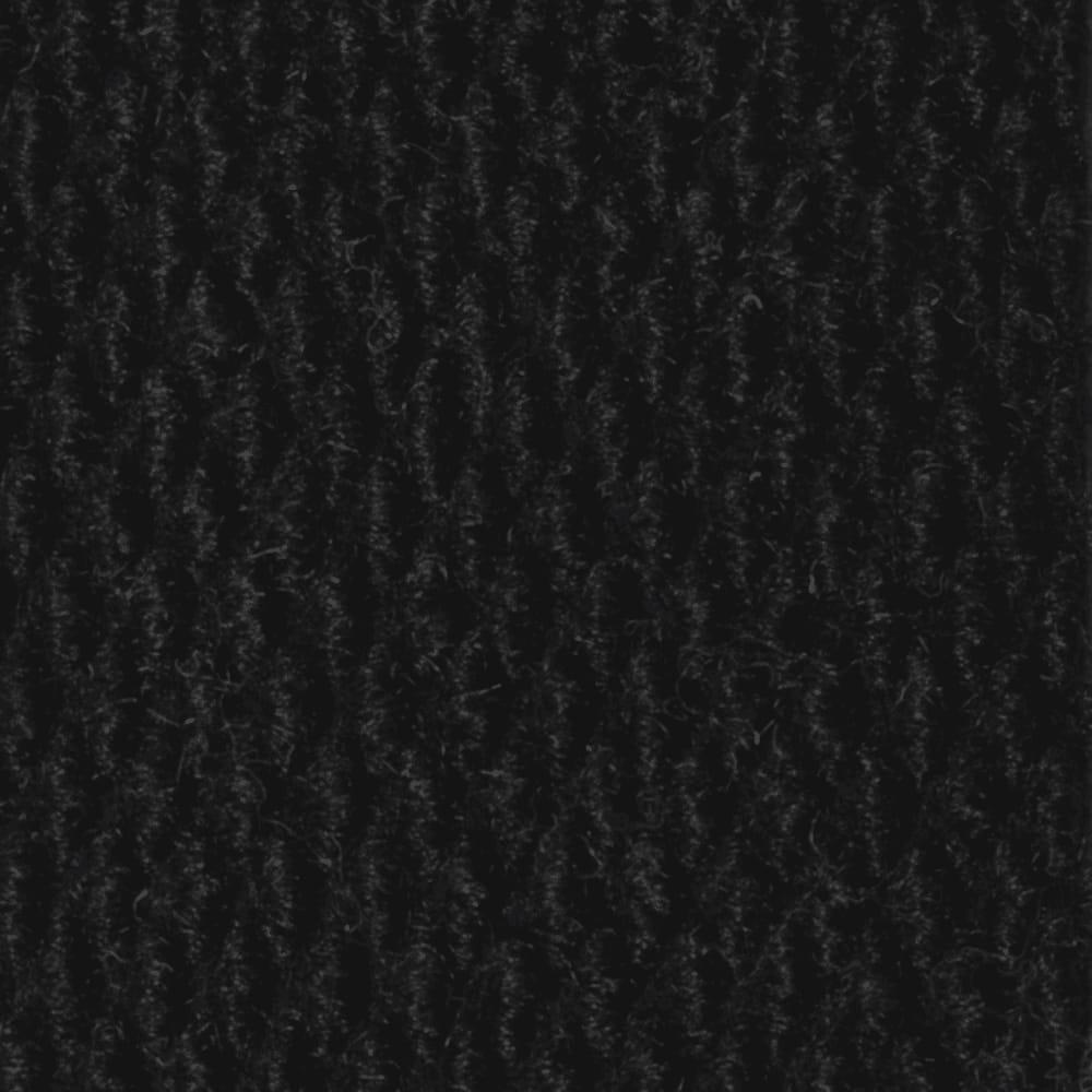 Spectra Clean Logomat Black