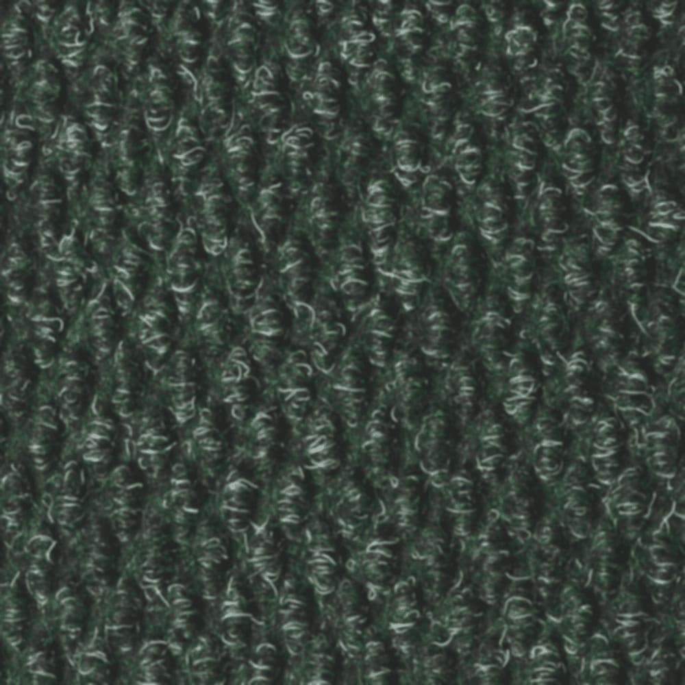 Spectra Clean Logomat Dark Green