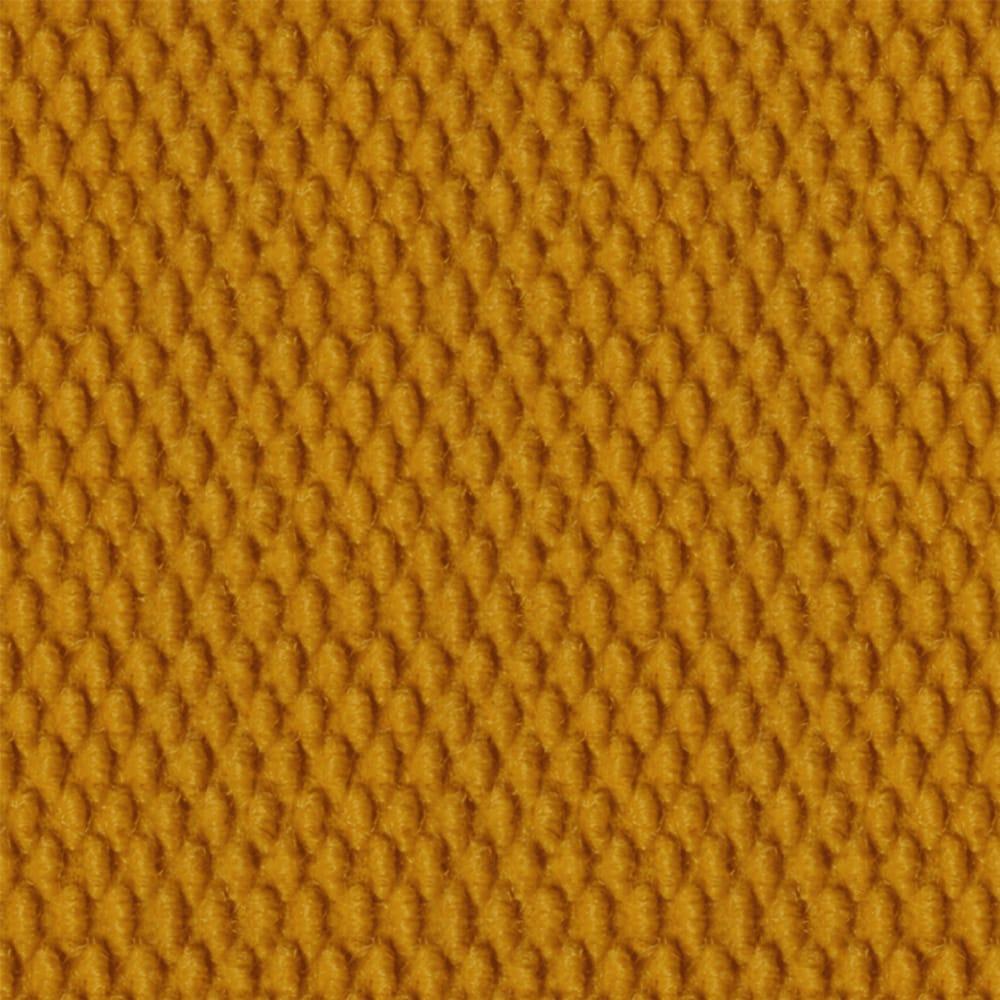 Spectra Clean Logomat Clean Gold
