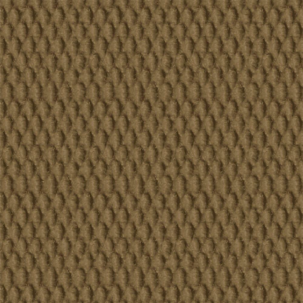 Spectra Clean Logomat Golden Beige