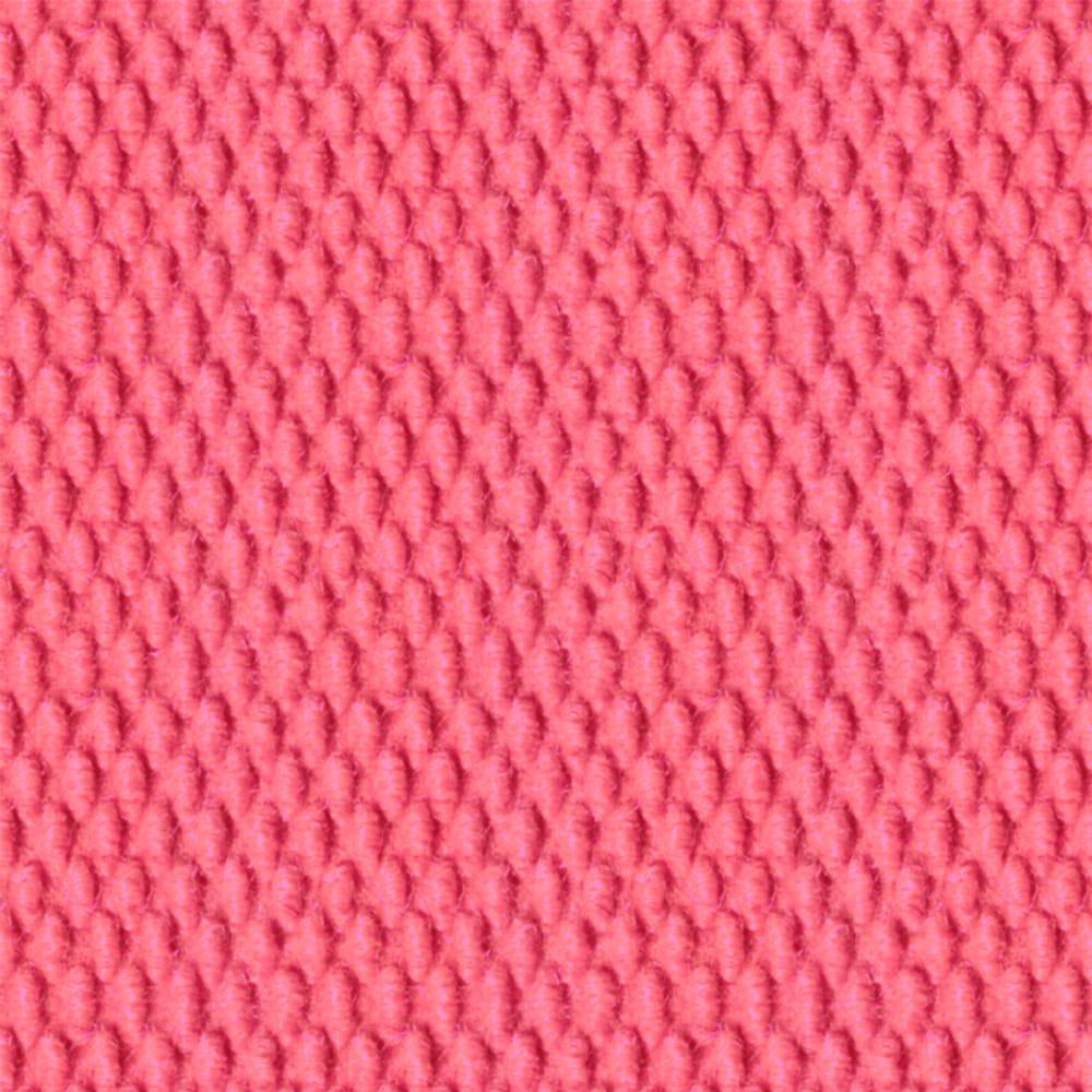 Spectra Clean Logomat Pink
