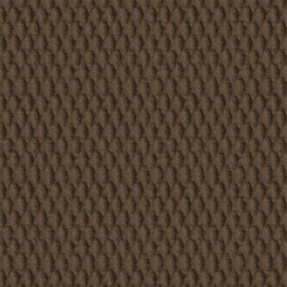 Spectra Clean Logomat Sand
