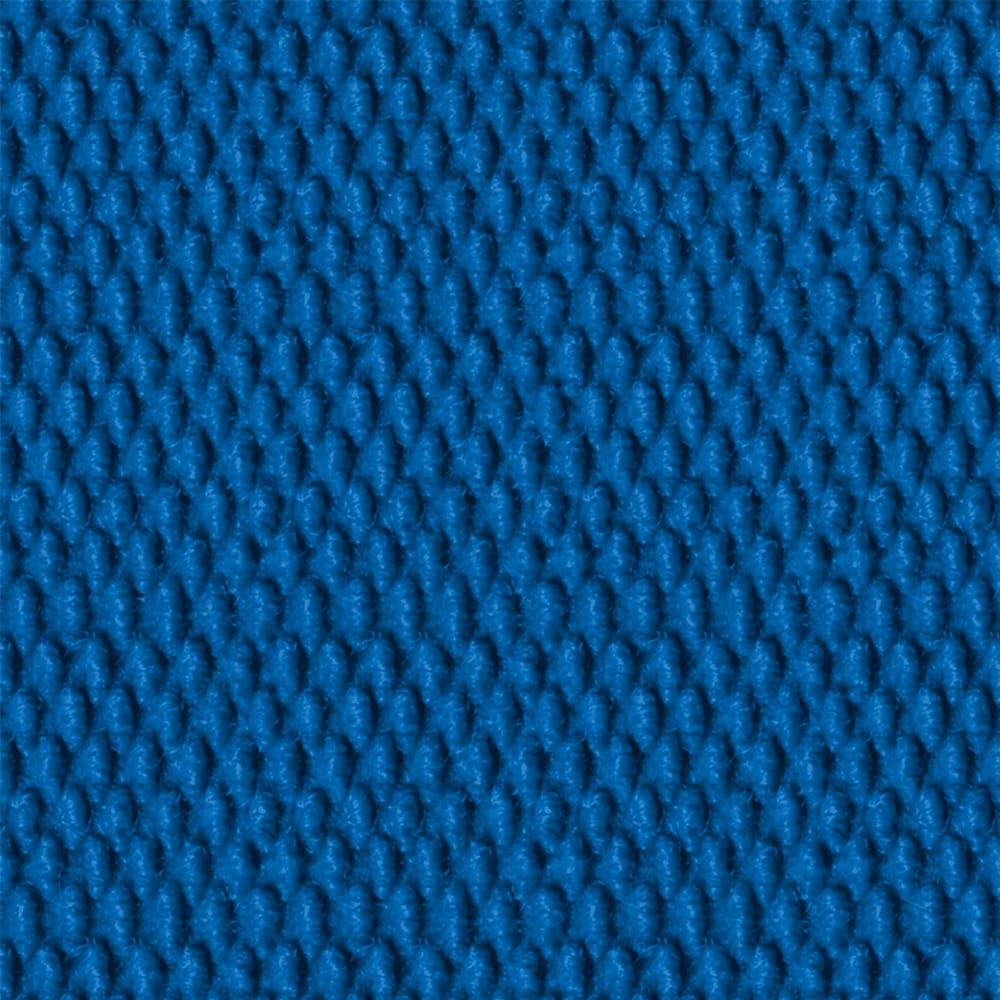 Spectra Clean Logomat Sky Blue