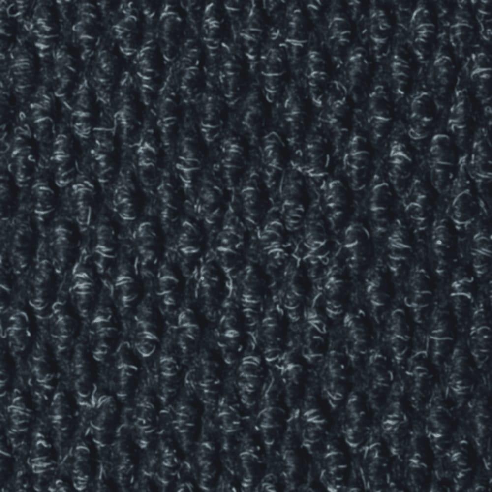 Spectra Clean Logomat Steel Blue