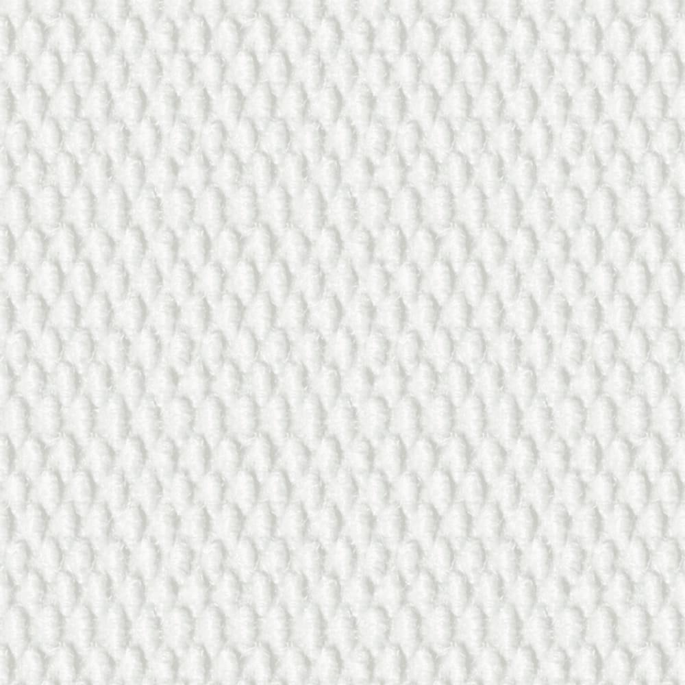 Spectra Clean Logomat White