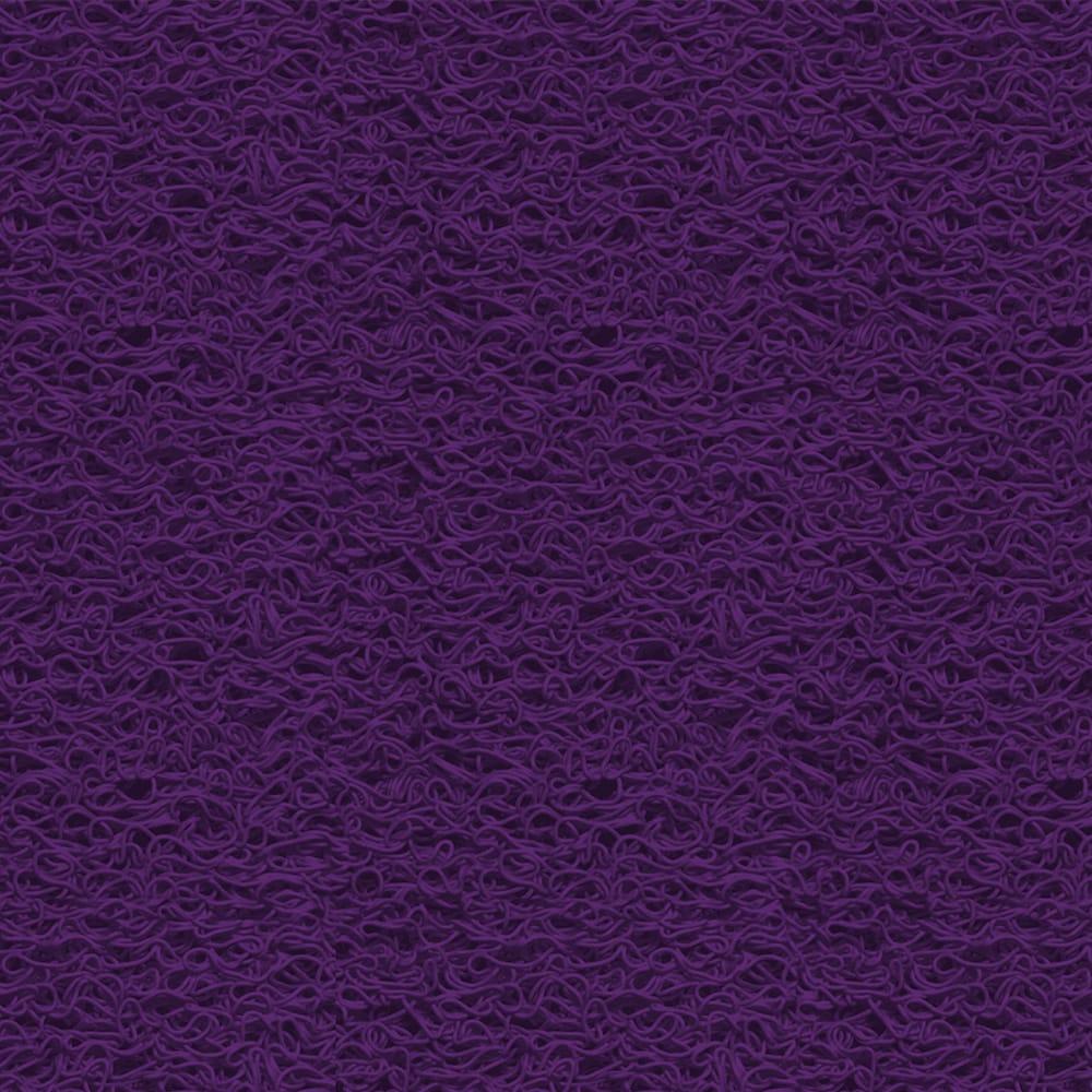 Super Contract Fall Logomat Purple