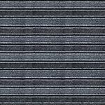 Trio Scraper Logomat Grey