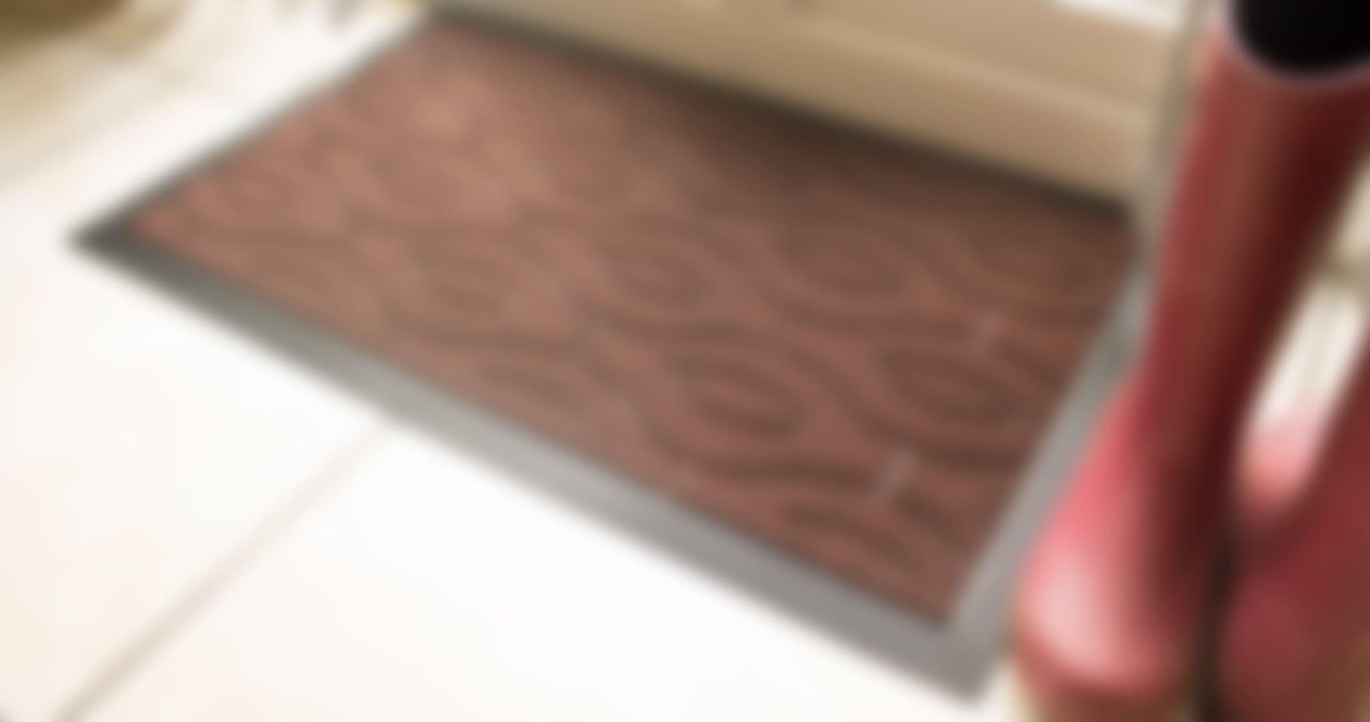 Rubber mats edenvale - Rubber Mats Edenvale 49