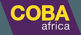 COBA Africa