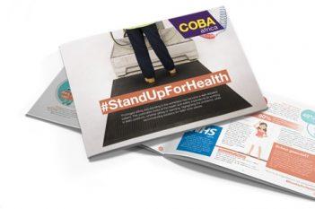standupforhealth ebook download