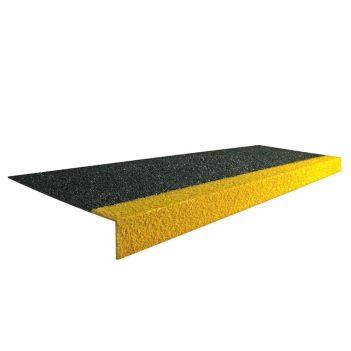 COBAGRiP® Stair Tread