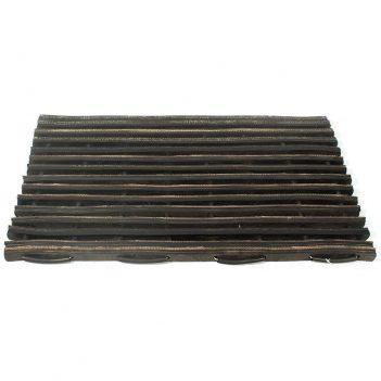 Rhino Tyre Mat