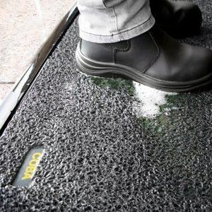 COBA Disinfectant Mat