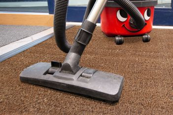 coir-mat-cleaning
