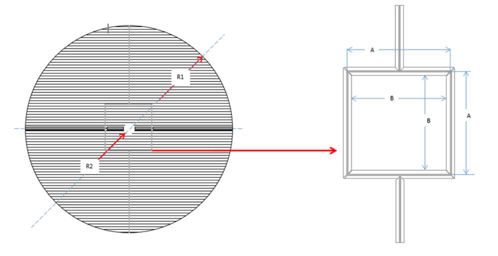 Revolving-door-drawing