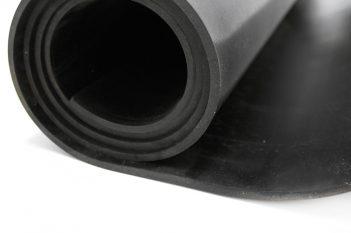 epdm-rubber