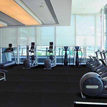 COBA-LeatherLock-Gym