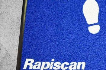 Rapiscan-banner